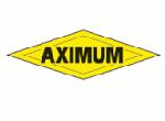 AXIMUM (SAGEMCOM)