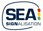 SEA SIGNALISATION